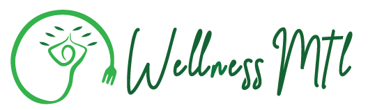 WellnessMtl
